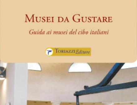Musei da Gustare