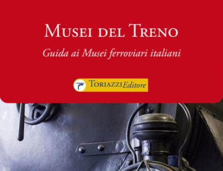 Musei del Treno