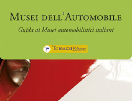 Musei dell'Automobile